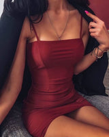 Burgundy Short Homecoming Dress , Sexy Homecoming Dress   cg10744