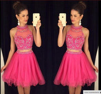 homecoming dress, party dress, graduation dress   cg10762