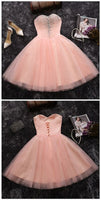Homecoming Dresses,cute Homecoming Dresses, Cheap Homecoming Dresses cg123