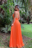 Sexy Prom Dress,Charming Prom Dress, ,Long Prom Dress With Backless cg1241