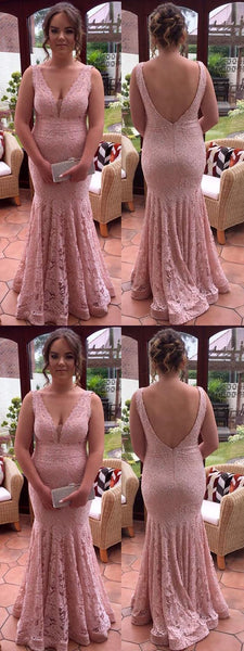 simple prom dress cheap african prom dress,prom dress    cg12454