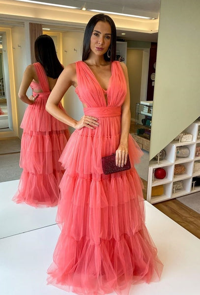 sexy women fashion Prom Gowns Party Dress    cg13024