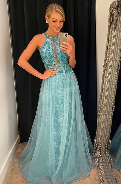sexy women fashion Prom Gowns Party Dress    cg13025