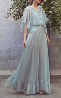 Long Prom Dresses, Beautiful Evening Party Dresses cg1323