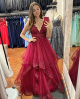 custom dresses prom dress, evening dress,prom dresses   cg14630