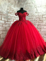 lace prom dress, red prom dress, arabic prom dress, lace evening dresses, arabic prom dresses   cg15064
