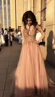 New Arrival Prom Dress,Sexy Prom Dress,Long Prom Dress   cg15085