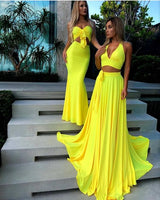 fashion Prom Dresses, Long Prom Dress, Prom dress   cg15241