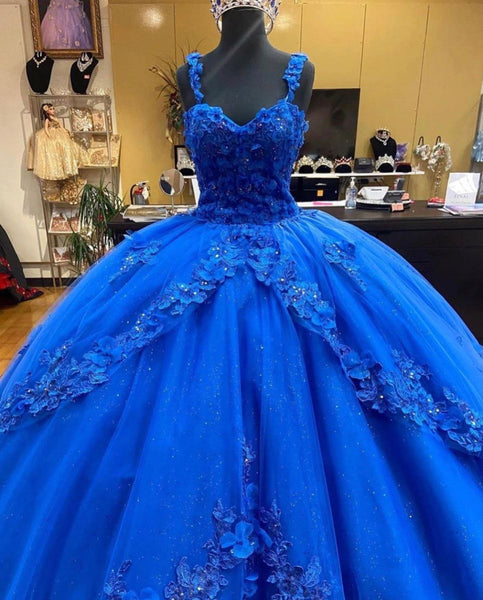 Amazing Princess Jewels dress Long Prom Dress    cg15409