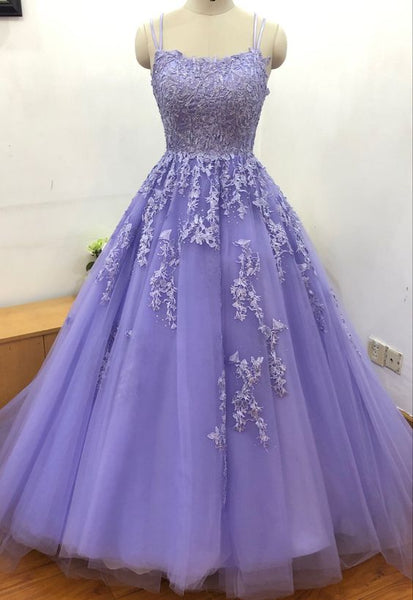 Princess Prom Dress Lace ball gown dress pageant dress   cg15621