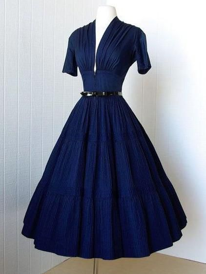 A-line Deep V-neck 3/4 sleeve homecoming Dress Formal Occasion Dress cg1624