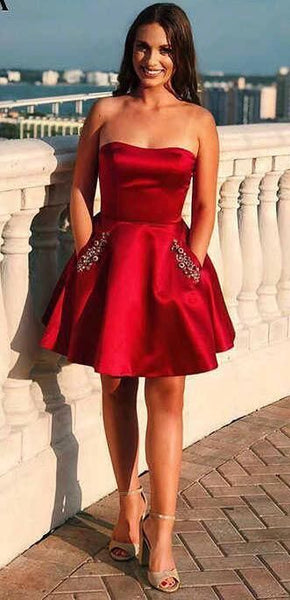 2019 Short homecoming Dress ,Popular Homecoming Dress cg1771
