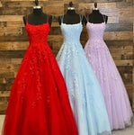 Gorgeous Lace Prom Dresses,  Lace Formal Dresses   cg18377