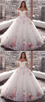 ball gown wedding dress quinceanera dress prom dress   cg18879