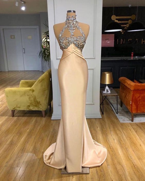 long prom dress,  formal party dress     cg20101