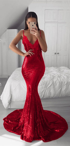 sparkle prom dress,mermaid prom dresses,mermaid evening gown,prom dresses 2020,sexy prom dresses ,sequin gowns cg2472