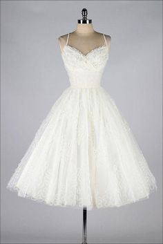 Tulle Lace Short homecoming Dress, Elegant Homecoming Dress cg325
