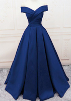 New Fashion Dress 2020 prom dress cg5161