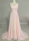 Charming Prom Dress,Chiffon Evening Dress,Long Prom Dresses cg5575