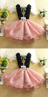 2019 Charming Homecoming Dresses,Organza Short Homecoming Dresses,Affordable Homecoming Dresses cg587