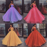 Prom Dresses, ball gown Prom Dresses,fashion cheap long Prom Dresses  cg5912