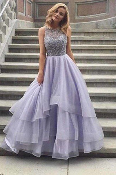 Splendid Simple Prom Dresses, 2019 Prom Dresses, Modest Prom Dresses, Prom Dresses Long  cg671