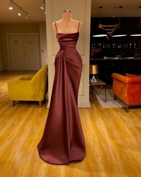 prom dress ,mermaid prom dress  cg8270