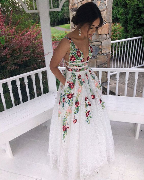 Long Prom Dresses Evening Dresses Formal Dresses  cg9001