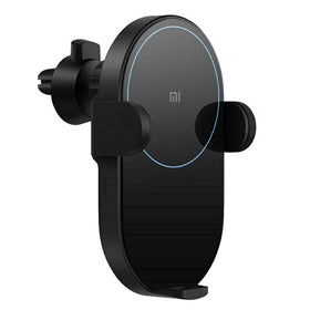 Xiaomi 20W Qi Car Wireless Charger Fast Charging Phone Holder