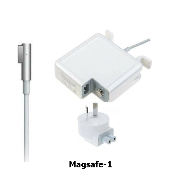 Apple MacBook Adapter Charger