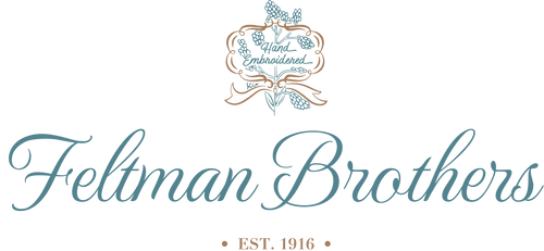 Feltman Brothers Wholesale