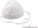 Boys White Sailor Hat