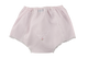 Vintage Bow Collection Diaper Cover