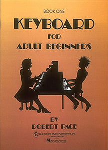 Keyboard_for_Adult_Beginners_R_Pace