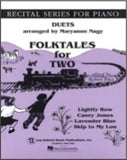 Folktales for Two