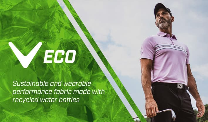 Eco Sustainable Apparel