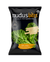 Kale Cheeky Cheesy Chips - 12 Packs ($3.20 / 20g Pack)
