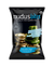 Zucchini Crackling Sea Salt Chips - 12 Packs ($3.20 / 25g Pack)