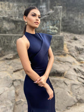 Load image into Gallery viewer, Miss India World- Suman Rao