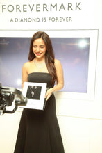 Load image into Gallery viewer, Neha Sharma - Forevermark