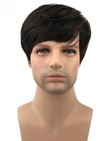 Wigscart ™ Short Synthetic Wig | 10 Options - Wig Experts