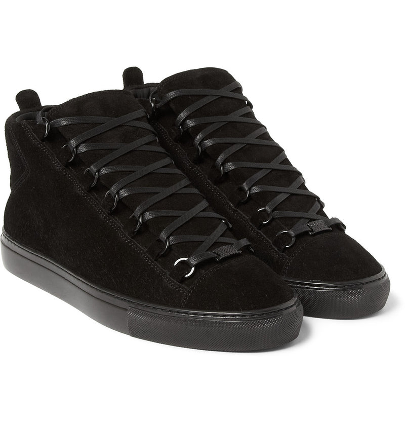 products/Balenciaga-Arena-Suede-High-Top-02.jpg
