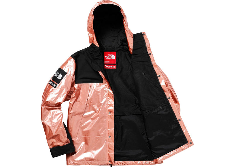 products/Supreme-The-North-Face-Metallic-Mountain-Parka-Rose-Gold-2.jpg