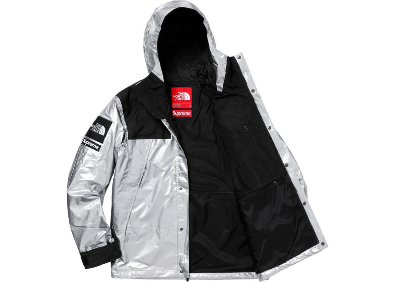 products/Supreme-The-North-Face-Metallic-Mountain-Parka-Silver-2.jpg