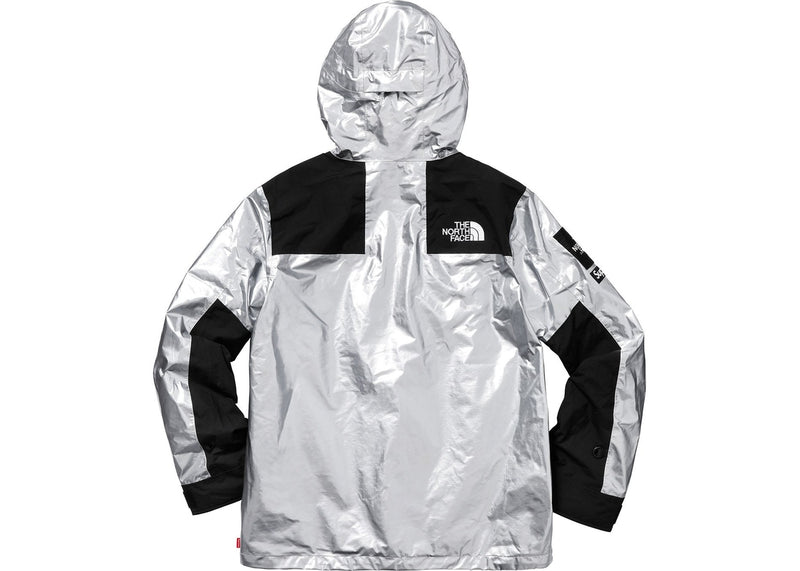 products/Supreme-The-North-Face-Metallic-Mountain-Parka-Silver-3.jpg