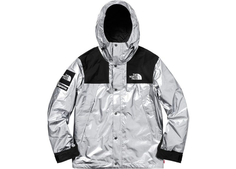 products/Supreme-The-North-Face-Metallic-Mountain-Parka-Silver.jpg