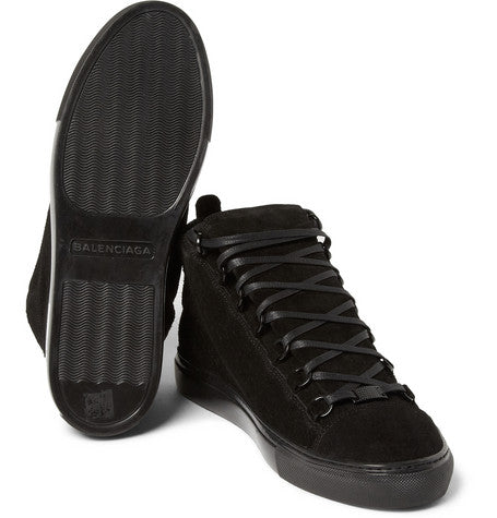 products/balenciaga-sneakers-1.jpg