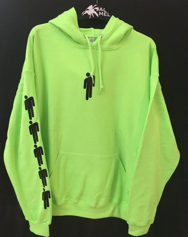 Billie eilish merch, cheap billie eilish merch, billie eilish hang hoodie, billie eilish merch cheap, billie eilish blohsh