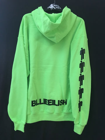 billie eilish merch, billie eilish hoodie, billie eilish merchandise, billie eilish hang hoodie, cheap billie eilish merch
