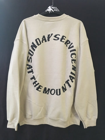 kanye west merchandise, kanye west merch, kanye west merch cheap